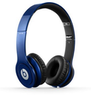 Beats Solo HD Headphones (Refurbished)