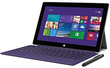 Microsoft Surface Pro 2 128GB Tablet