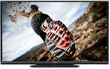 Sharp Aquos LC-60LE550U 60 1080p LED HDTV