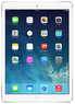 iPad Air Wi-Fi 16GB Tablet (Refurbished)