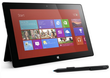 Microsoft Surface Pro 64GB Tablet (Refurbished)