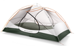 REI Quarter Dome T2 Plus Tent