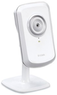 D-Link 802.11n Wireless Internet Surveillance Camera