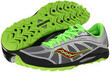 Saucony Kinvara TR Men's Running Shoes