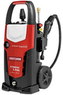Craftsman 1700 PSI 1.3GPM Electric Pressure Washer