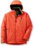 Boulder Gear Men's Chaos Jacket