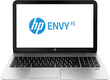 HP ENVY 15.6 1TB LED LCD Laptop