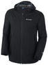Columbia Men's Tracer Racer Shell Jacket
