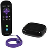 Roku 3 Wireless 1080p Streaming Media Player (Refurb)