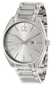 Calvin Klein Exchange Men's Watch