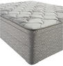 Sealy Tambour Select Plush Euro Pillowtop Queen Mattress