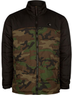 Billabong All Day Men's Puffer Jacket