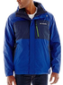 Columbia Men's Basalt 3-in-1 Jacket