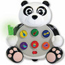 The Learning Journey Early Learning Melody Panda