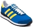 Adidas Men's Marathon 85 Shoes