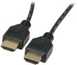 Coboc 15 ft. High Speed HDMI Cable