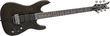 Dean Vendetta 1000 Electric Guitar