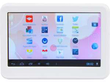 iView CyberPad Cortex A8 4.3 4GB Tablet