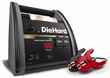 DieHard Portable Power 950 w/ JumpStarter DC & USB Source