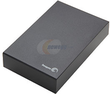 4TB Seagate Expansion USB 3.0 External Hard Drive
