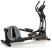 NordicTrack E 7.7 Folding Elliptical