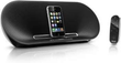 Philips Fidelio Docking Speaker for Apple Devices