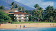 Maui: 5-Night Trip w/Hawaiian Activities & Air