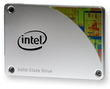 INTEL 120 GB 2.5 Internal Solid State Drive
