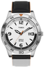 Timex Men's and Women's Weekender Watches