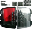 Craftsman 57-Piece Drill/Drive Bit Set