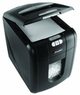 Swingline 100-Sheet Stack-and-Shred Hands-Free Shredder