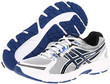 ASICS Men's Gel-Contend Running Shoes