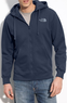 The North Face Men's Zip Front Hoodie