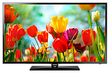 Samsung 46 LED TV + $300 Dell Gift Card