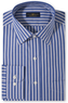 Club Room Estate Wrinkle Resistant Men's Dress Shirt