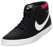 Nike Men's Eastham Mid Casual Shoes