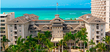 Waikiki: Moana Surfrider 3-Night Stay w/Air