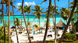 Aruba Hotels & Resorts: Save up to 50%