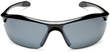 Under Armour Zone XL Polarized Sport Sunglasses
