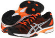 ASICS Men's Gel-Solution Speed Shoes