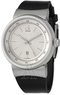 Calvin Klein Celerity K7551120 Men's Watch