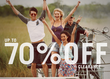 Aeropostale - Up to 70% Off Clearance Items