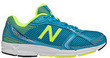 New Balance 480 Women's Running Shoes