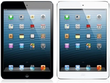 Apple iPad Mini 16GB Wi-Fi Tablet