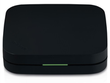 D-Link MovieNite Plus Streaming Media Player