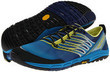 Merrell Ascend Glove Shoes