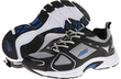 Avia A5024 Men's Running Shoes
