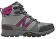 New Balance 1099 Women's Sneakers