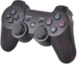 Dual Shock 3 Wireless Controller for PlayStation 3