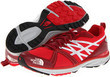 The North Face Single-Track Hayasa II Men's Running Shoes
